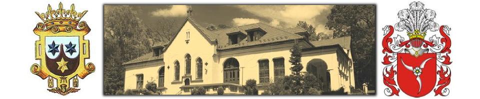 Klasztor O.O. Karmelitów w Lipinach