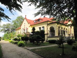 klasztor 1